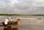 Ambolgad Beach