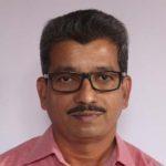 Jagdish Pawar 01