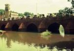 Shivkalin Bridge