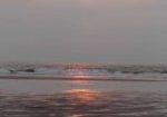 Vetye Beach