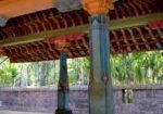 Vimaleshwar Mandir