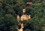 katalkada Waterfall