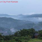 Rajapur City